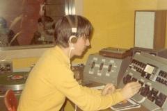 11-1973 WGMC Open Houser 1