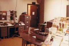 1978-04-wgmc
