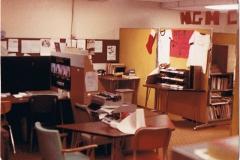 1978-05-wgmc
