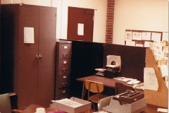 1978-06-wgmc