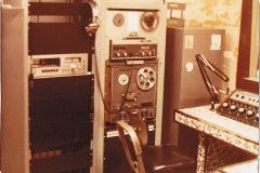 1978-11-wgmc