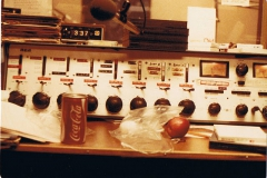 1978-15-wgmc