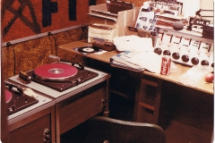 1978-16-wgmc