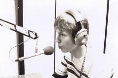 1979-paul_wgmc