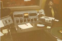 5-1-1974 Control Room