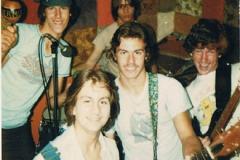 silverquarry1978