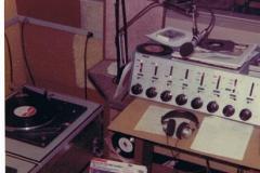wgmc-1976e