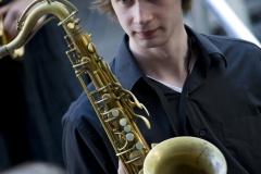 jazzfest_2 (13 of 67)