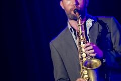 jazzfest_2 (51 of 67)