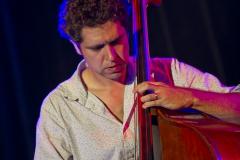 jazzfest_2 (52 of 67)