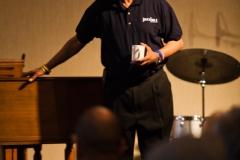 Jazz_90.1-19-27-08