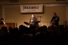 Jazz_90.1-20-13-14
