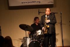 Jazz_90.1-20-14-07