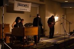 Jazz_90.1-20-24-17