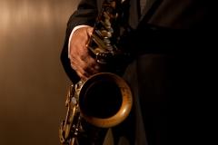 Jazz_90.1-20-54-45