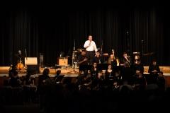 Jazz_90.1_Bonearama-19-04-28