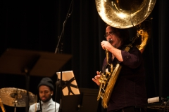 Jazz_90.1_Bonearama-19-43-33