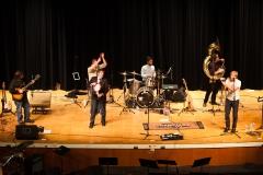 Jazz_90.1_Bonearama-19-49-16