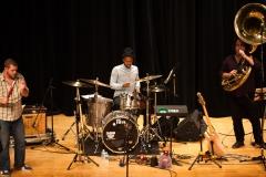Jazz_90.1_Bonearama-19-49-26
