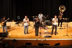 Jazz_90.1_Bonearama-19-50-05