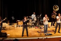 Jazz_90.1_Bonearama-19-57-09