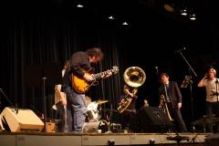 Jazz_90.1_Bonearama-20-13-44