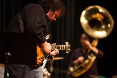 Jazz_90.1_Bonearama-20-14-44