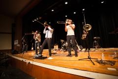 Jazz_90.1_Bonearama-21-22-33