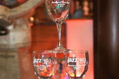 Jazz_90.1_WineandJazz-19-03-16