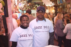Jazz_90.1_WineandJazz-19-34-49