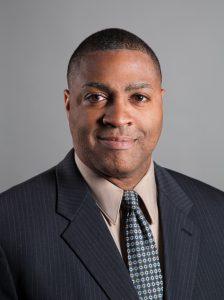 Derrick Lucas