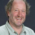Rick Petrie