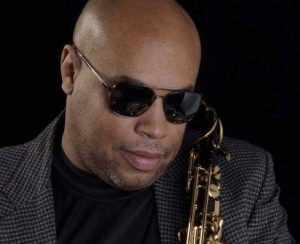 Jazz90.1 Listener Party Takes Place October 12 ft. Jimmie Highsmith Jr.