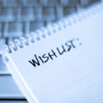 Support Jazz90.1 With a Wish List Donation