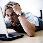 Trouble Listening Online?