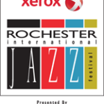 Xrijf Logo Color 1 Jazz 90 1
