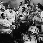 Big Band Black Friday Returns to Jazz90.1!