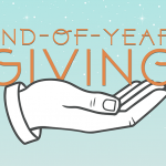 Support Jazz90.1 With a Year End Donation