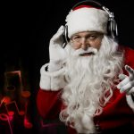 Check Out Our Holiday Playlist!