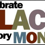 Jazz90.1 Celebrates Black History Month