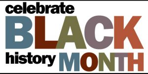 Jazz90.1 Celebrates Black History Month