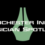 Jazz90.1 Partners with Rochester Indie Musician Spotlight For Monthly Broadcast