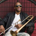Win Two Tickets To See Trombone Shorty + Dinner for Two!