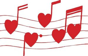 Enjoy a Jazzy Valentine's Day Playlist from Jazz90.1
