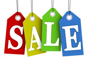 We're Having a Sale! Check Out Great Jazz90.1 Products Available Now!
