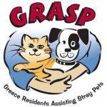GRASP Presents Plant Sale Fundraiser