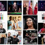 Check Out XRIJF 2018 Photos Here