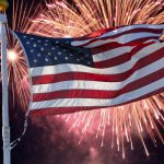 "Jazz90.1 Presents a ""Big Band Fourth of July"" Celebration"
