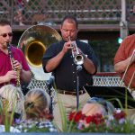 Check Out Jazz90.1 Event Photos