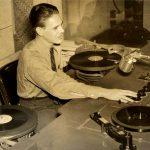 Jazz90.1 Seeks Volunteer On Air DJ's